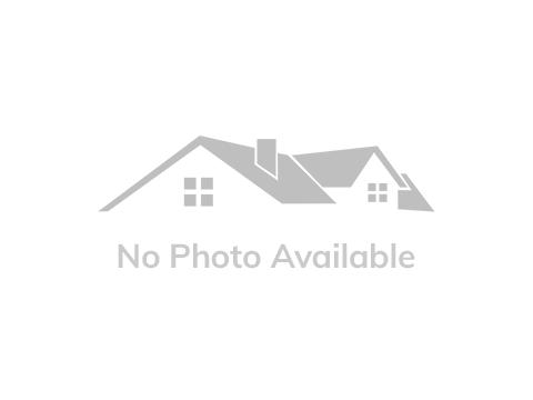 https://nlund.themlsonline.com/minnesota-real-estate/listings/no-photo/sm